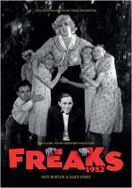 Ultimate Guide: Freaks (1932)