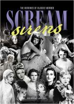 Scream Sirens: