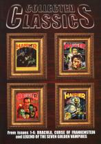 Collected Classics #1