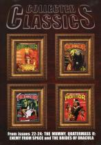 Collected Classics #5