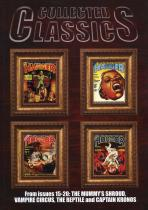 Collected Classics #4