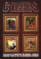 Collected Classics #2