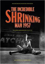 Ultimate Guide: The Incredible Shrinking Man