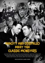Abbott & Costello Meet the Classic Monsters