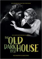 Ultimate Guide: The Old Dark House (1932)