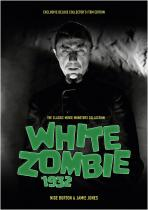 Ultimate Guide: White Zombie (1932)