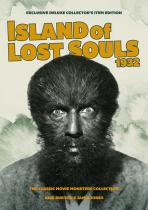 Ultimate Guide: Island of Lost Souls (1932)