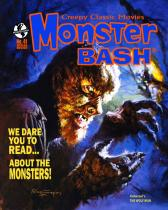 Monster Bash #41