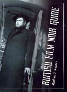 British Film Noir Guide