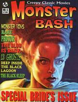 Monster Bash #5