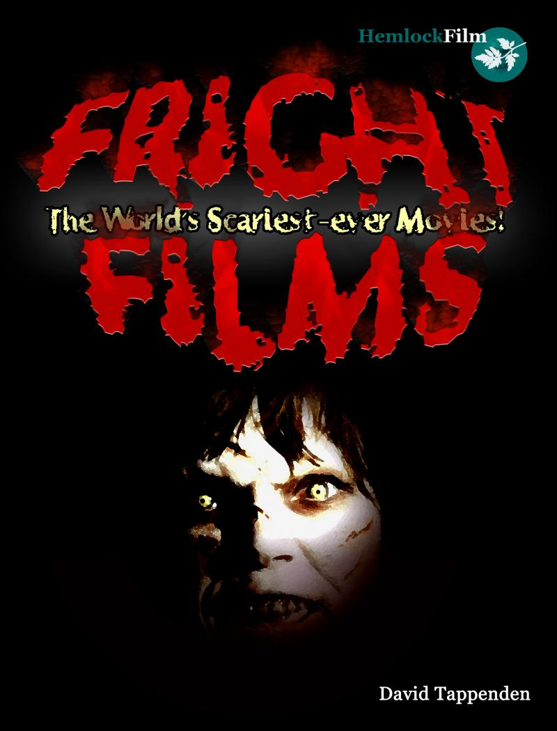 FRIGHT FILMS