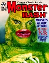 Monster Bash #13