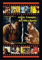 Celluloid Adventures 2 - Artistic Triumphs, Box-Office Bombs