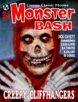 Monster Bash #14