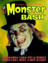 Monster Bash #16